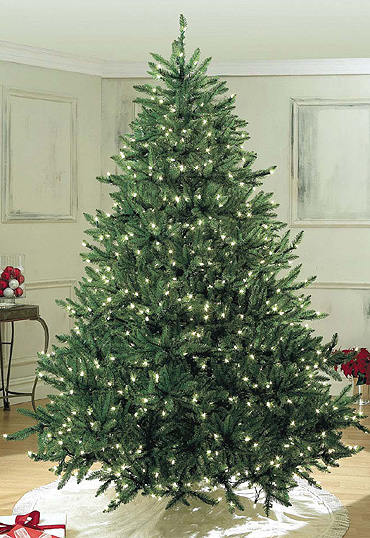 GKI Bethlehem Artificial Christmas Trees | Fake Trees Get Real - GKI Bethlehem Artificial Christmas Trees Fake Trees Get Real
